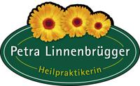 Naturheilpraxis Heilpraktikerin Petra Linnenbrügger